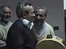 Paranza San Marcellino a Capodanze 2005_18