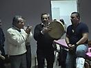 Paranza San Marcellino a Capodanze 2005_19