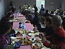 Paranza San Marcellino a Capodanze 2005_1