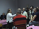 Paranza San Marcellino a Capodanze 2005_21