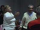 Paranza San Marcellino a Capodanze 2005_22