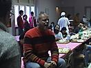 Paranza San Marcellino a Capodanze 2005_23