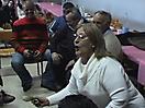 Paranza San Marcellino a Capodanze 2005_24