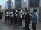 Paranza San Marcellino a Capodanze 2005_28
