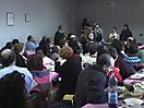 Paranza San Marcellino a Capodanze 2005_2