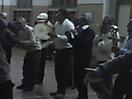 Paranza San Marcellino a Capodanze 2005_33