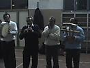 Paranza San Marcellino a Capodanze 2005_34