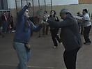 Paranza San Marcellino a Capodanze 2005_36