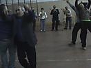 Paranza San Marcellino a Capodanze 2005_37