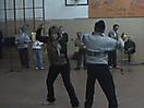 Paranza San Marcellino a Capodanze 2005_38