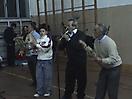 Paranza San Marcellino a Capodanze 2005_39