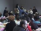Paranza San Marcellino a Capodanze 2005_3