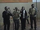 Paranza San Marcellino a Capodanze 2005_40