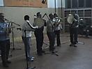 Paranza San Marcellino a Capodanze 2005_41
