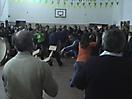 Paranza San Marcellino a Capodanze 2005_45
