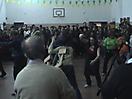 Paranza San Marcellino a Capodanze 2005_47