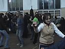 Paranza San Marcellino a Capodanze 2005_49