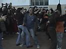 Paranza San Marcellino a Capodanze 2005_50