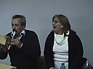 Paranza San Marcellino a Capodanze 2005_6
