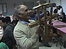 Paranza San Marcellino a Capodanze 2005_7
