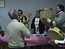 Paranza San Marcellino a Capodanze 2005_9