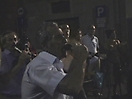 Paranza di San Marcellino a Zingaria 2005_26