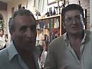 Paranza di San Marcellino a Zingaria 2005_29