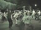 Paranza di San Marcellino a Zingaria 2005_6
