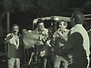 Paranza di San Marcellino a Zingaria 2005_7