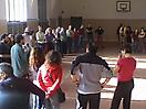 Zi Fedele a Capodanze 2005_39