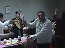 Zi Giannino a Capodanze 2005_11