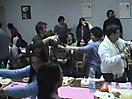 Zi Giannino a Capodanze 2005_13