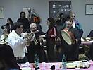 Zi Giannino a Capodanze 2005_16