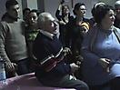Zi Giannino a Capodanze 2005_19