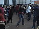 Zi Giannino a Capodanze 2005_25