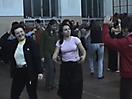 Zi Giannino a Capodanze 2005_26