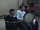 Zi Giannino a Capodanze 2005_29
