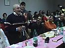 Zi Giannino a Capodanze 2005_2