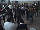 Zi Giannino a Capodanze 2005_31