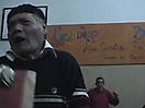 Zi Giannino a Capodanze 2005_39
