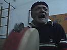 Zi Giannino a Capodanze 2005_40