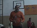 Zi Giannino a Capodanze 2005_43