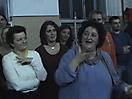 Zi Giannino a Capodanze 2005_47