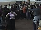 Zi Giannino a Capodanze 2005_49