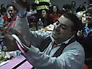 Zì Giannino a Capodanze 2005