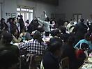 Zi Giannino a Capodanze 2005_7