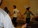 Stage danze greche_10