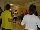 Stage danze greche_11