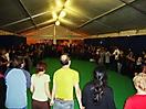 Stage danze greche_12