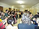 Stage danze greche_19